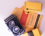 Kodak_Eastman_II.jpg