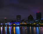 RocNight_Rochester_at_Night__October_1st_2016__30057484825_.jpg
