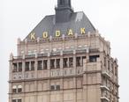 Kodak_Building_in_Rochester__NY__6809756211_.jpg