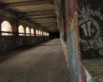 Aqueduct_under_Broad_St.jpg