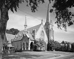 Southport_Congregational_Church__1966.jpg