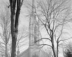 Trinity_Church_Southport_Connecticut.jpg