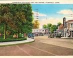 Postcard_of_Fairfield__Connecticut_c_1938_showing_corner_of_Post_Road_and_Old_Post_Road.jpg