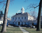 FAIRFIELD_TOWN_HALL__FAIRFIELD__CT.jpg