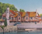 Tide_Mill_Tavern_Fairfield_Connecticut_Postcard.jpg