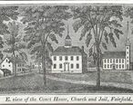 Fairfield_Connecticut_Town_Green_Woodcut_c1840.jpg