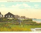 Fairfield_Beach_Connecticut_Postcard_c_1921.jpg