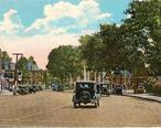 1934_Postcard_showing_Post_Road_in_Fairfield__Connecticut.jpg