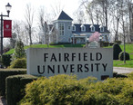Fairfield_Entrance.JPG