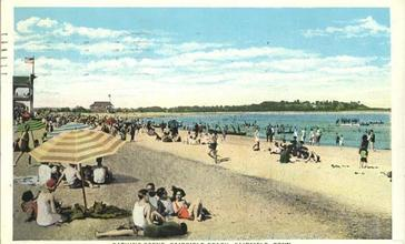 Fairfield_Beach_Postcard_1932.jpg