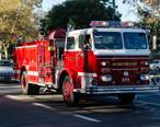 Fire_engine_in_Schenectady__New_York.jpg