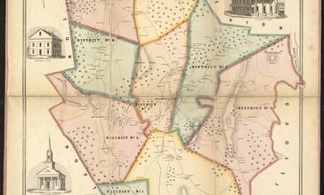 Map_of_the_town_of_Upton__Worcester_Co.__Mass.__3719858991_.jpg