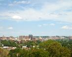 Syracuse_skyline.jpg
