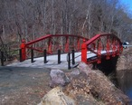 Red-Bridge_South-Meriden.jpg