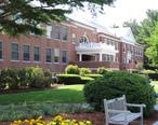 Jenks_Library__Gordon_College.jpg