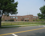 Melrose_high_school__whole_front_.jpg
