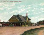 Railroad_Station__Middleborough__MA.jpg