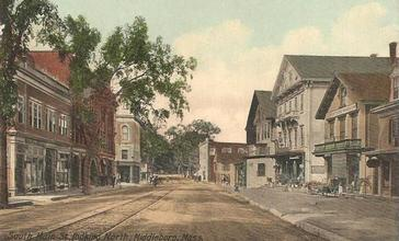 South_Main_Street__Looking_North__Middleborough__MA.jpg