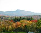 Mount_Norwottuck_in_Autumn.jpg