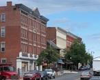 Downtown_Amherst_5.JPG