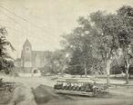 Amherst___Sunderland_streetcar__Amherst__1903.jpg