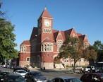 Town_Hall__Amherst_MA.jpg