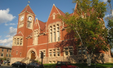 Town_Hall__Amherst__Massachusetts__-_IMG_6526.JPG