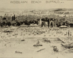 Woodlawn_Beach_1896.jpg