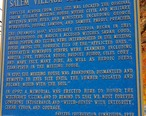 Danvers_victims_memorial__historical_marker.jpg