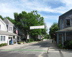 Front_Street__Marion_MA.jpg