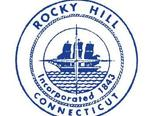 RockyHillCTseal.JPG