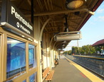 Pennsauken_Transit_Center_-_commuter_platform.jpg