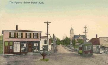 The_Square__Salem_Depot__NH.jpg
