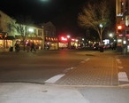 Patchogue__Main_Street__1-22-10.jpg