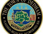Seal_of_Dedham__Massachusetts.jpg