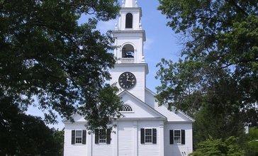First_Church_and_Parish__Dedham_MA.jpg