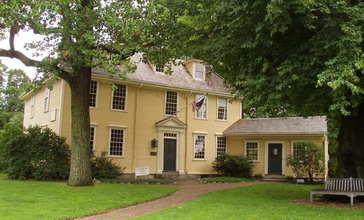 Buckman_Tavern__Lexington__Massachusetts.JPG