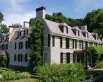 Old_House__Quincy__Massachusetts.JPG