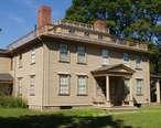 Josiah_Quincy_House__Quincy__Massachusetts.JPG