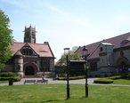 Thomas_Crane_Public_Library_Quincy_MA.jpg