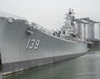 USS_Salem_museum.jpg