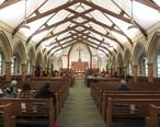 St._John_the_Baptist_Church_Quincy_interior_2019a.jpg