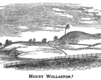 Mount_Wollaston_sketch.jpg
