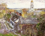 Quincy_Masschusetts_Frederick_Childe_Hassam_1892.jpeg