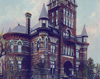 Old_Passaic_City_Hall.jpg