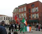 Hornell_NY_St_Patricks_Day.jpg