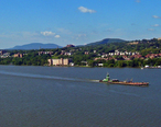 Newburgh_from_the_bridge.jpg