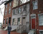 Walt_Whitman_House__Camden__New_Jersey.jpg