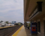 Point_Pleasant_Beach_Station.jpg