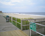 Long_Branch_Beach_New_Jersey_by_David_Shankbone.JPG